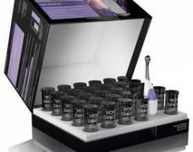 Доступное и эффективное средство «виши» от выпадения волос фото