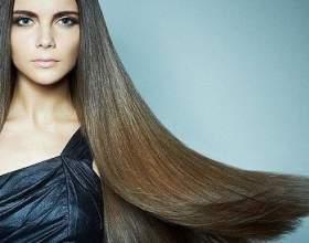 Easy ring наращивание волос фото