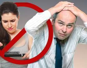 Extrahair спрей от выпадения волос фото