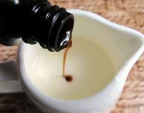 Фармакологический препарат димексид для роста волос фото