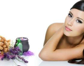 Волосы в 3 раза сильнее после использования ополаскивателя собственноручного приготовления фото