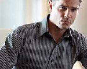 Где купить качественные мужские рубашки? Лучшие сетевые магазины россии, бренды, отзывы покупателей фото