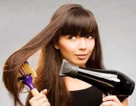Всевозможные средства для укладки волос фото