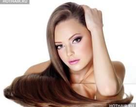Горчица для роста волос (рецепты) фото
