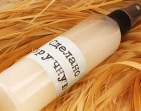 Готовим спрей для волос в домашних условиях фото