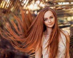 Хна бесцветная для укрепления волос фото