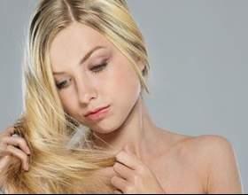 Хороший шампунь от перхоти — как правильно подобрать? Типы лечебных шампуней и отзывы покупателей фото