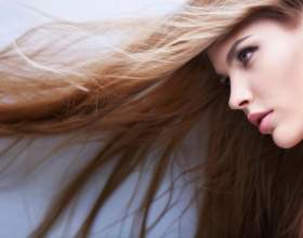 Яблочный уксус для волос - натуральный ополаскиватель в домашних условиях фото