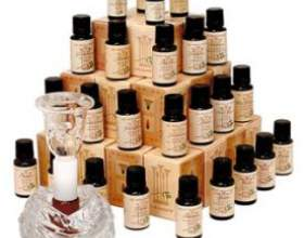 Эфирные масла против выпадения волос: лучшие рецепты народной медицины фото