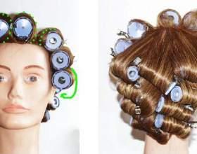 Элегантная прическа для длинных волос фото