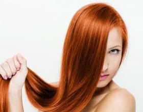 Эстель: 4 серии продукции для всех типов волос фото