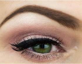 Как бы мы выглядели без бровей или 4 аспекта, зачем нам нужны пучки волос над глазами фото