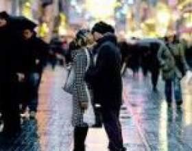 Как интересно отметить день всех влюбленных? фото