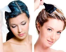 Самые эффективные маски для волос фото