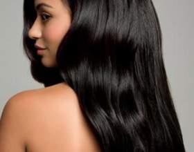 Как эффективно ускорить рост волос горчицей фото
