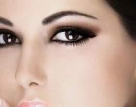 Как красить брови: способы, пошаговые инструкции, советы фото