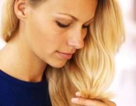 Как осветлить волосы перекисью водорода фото