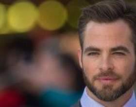 Как отрастить красивую бороду: секреты быстрого роста и ухода фото