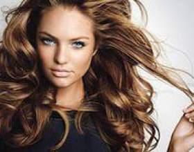 Как подобрать цвет волос фото