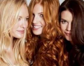 Как покрасить волосы самостоятельно в домашних условиях – правила фото