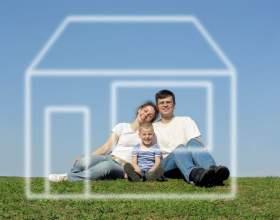 Как получить кредит молодой семье на строительство или покупку жилья – правила получения ипотечных кредитов для молодых семей фото