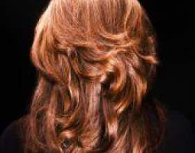 Как получить разные оттенки при покраске волос хной фото