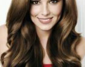 Как пользоваться текстурайзером для волос? фото