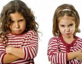 Как понять жадность друзей и знакомых, и стоит ли прощать? фото