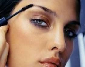 Как правильно и красиво нарисовать брови карандашом, тенями, фломастером фото