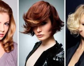 Как правильно использовать воск для волос фото