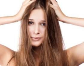 Как правильно осветлить волосы перекисью водорода фото