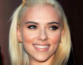 Как правильно покрасить брови девушкам блондинкам фото