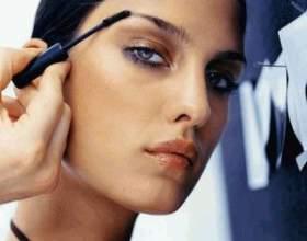 Как правильно сделать брови красивыми в домашних условиях фото