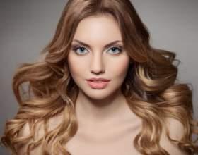 Как правильно укладывать волосы феном? фото