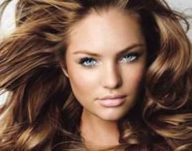 Как правильно выбрать спрей для объема волос? фото
