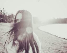 Как придать объём волосам: потрясающий эффект фото