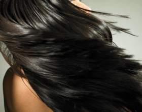 Как придать волосам блеск. Домашние рецепты и маски для восхитительного блеска фото