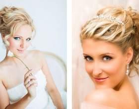Как придать волосам блеск в домашних условиях фото