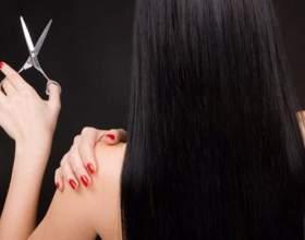 Как применять горячее масло для восстановления волос? фото