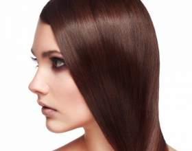 Как применять виноградное масло для волос? (Рецепты) фото
