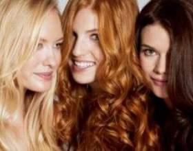 Как самостоятельно покрасить волосы в домашних условиях – видео фото