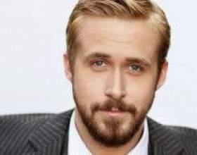 Как сделать более густой бороду и ускорить ее рост фото