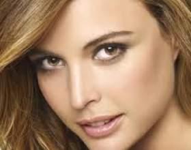 Как сделать правильный макияж фото