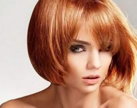 Придаем зеркальный блеск волосам в домашних условиях фото