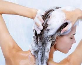 Купить волосы для наращивания на капсулах фото