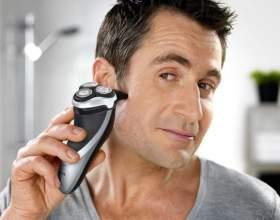 Как снять раздражение кожи после бритья? фото