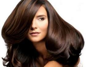 Как ухаживать за волосами? фото