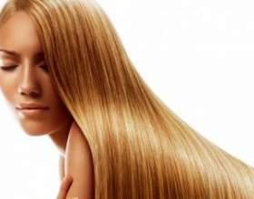 Как выбрать цвет волос: советы стилистов фото