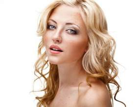 Как выбрать для себя идеальный цвет волос фото