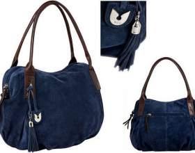 Как выбрать итальянскую сумку и купить брендовую сумку в киеве фото